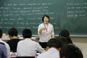 中学・高校生向けオンライン英検対策講座のご案内(9月19日)
