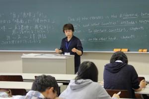 中学・高校生向け英検対策講座のご案内(5月21日)