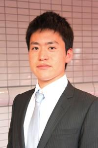 【卒業生リレー・エッセイ29】~新発田市職員として活躍する大渕将司さん~