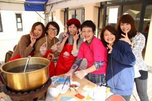 敬和祭を開催、ゲストはキングオブコメディ!(10月19、20日)