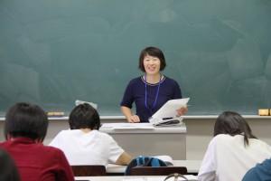 中学・高校生向け英検対策講座のご案内(9月21日)