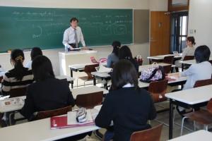 中学・高校生向け英検対策講座のご案内(5月19日)