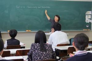 中学・高校生向け英検対策講座のご案内(9月22日)