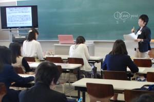中学・高校生向け英検対策講座のご案内(5月25日)