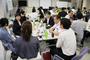 高校・予備校の先生方向け「大学説明会」のご案内(6月28日)