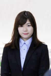 【卒業生リレー・エッセイ47】~学びを生かし海外営業部で活躍する佐久間理美さん~