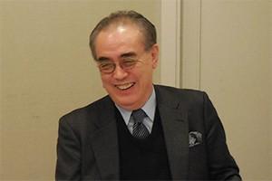 オープンカレッジ「日本人にとってのキリスト教」のご案内(7月21日、22日、28日、29日)