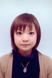【卒業生リレー・エッセイ3】~石粉粘土による作品の製作・販売をする山本妙さん~