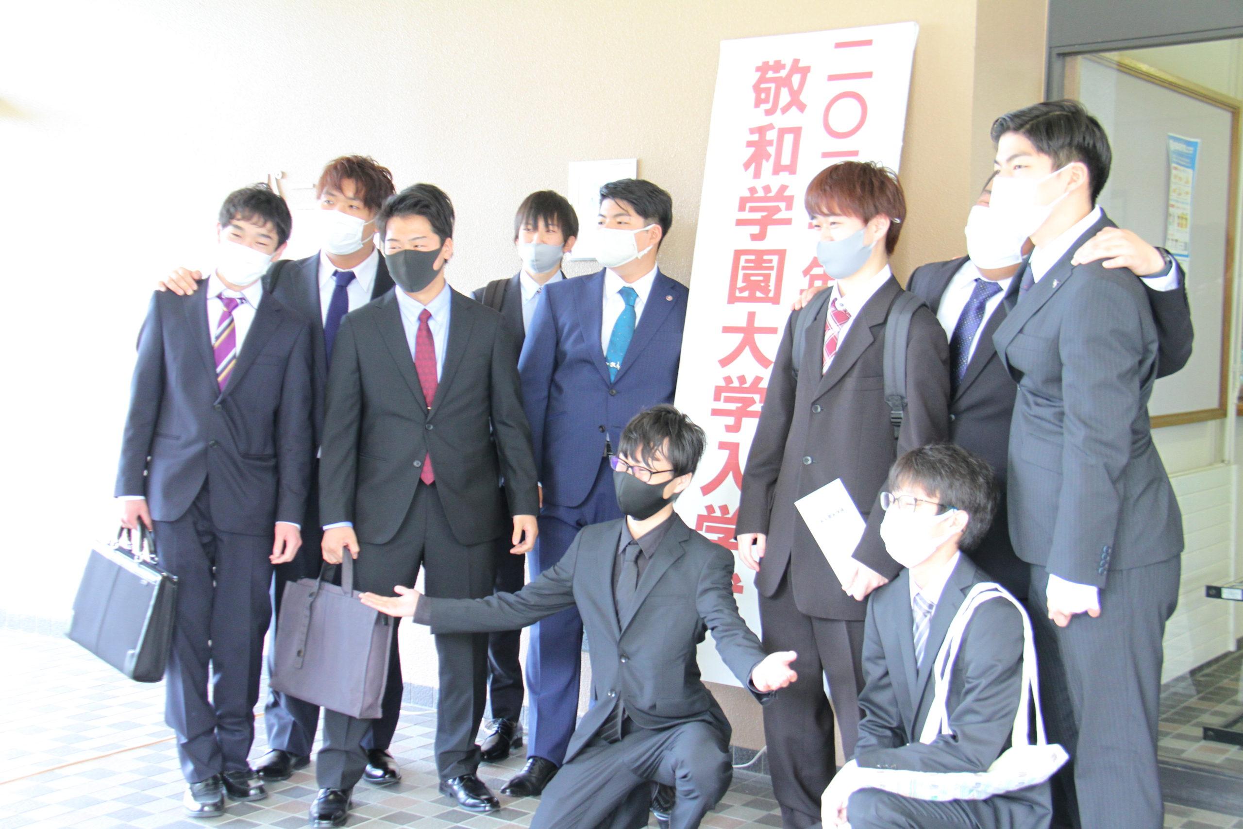 20190404入学式8